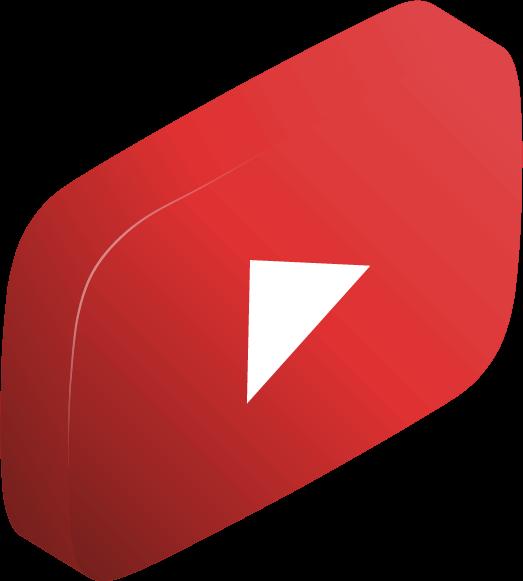 Dịch vụ Youtube