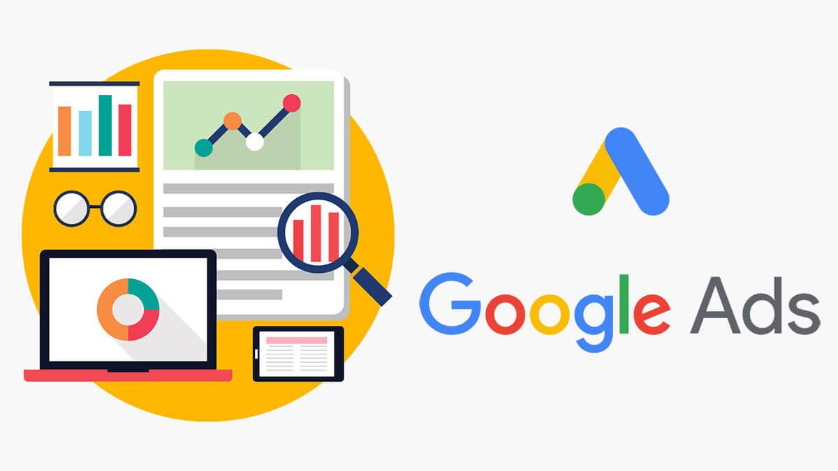 công ty nhận chạy quảng cáo google giá rẻ tại miền nam