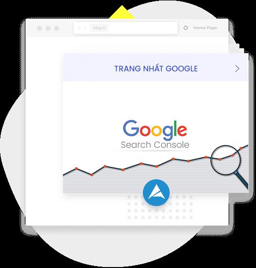 Công ty dịch vụ chạy quảng cáo Google giá rẻ, chuyên nghiệp, uy tín