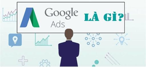 hướng dẫn chạy quảng cáo google