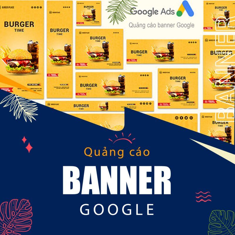 QuangCaoBanner
