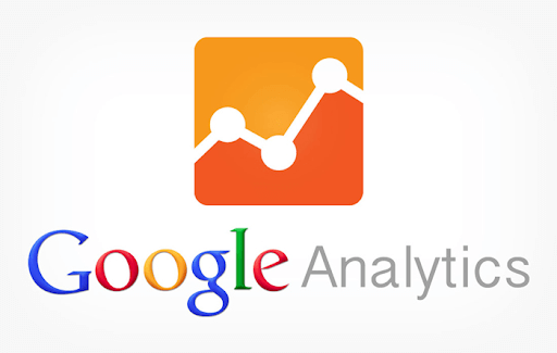 Google Analytics là gì?