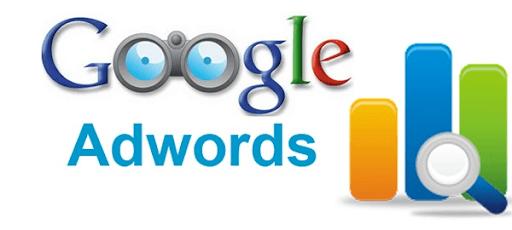 Những sai lầm khi tự chạy quảng cáo google 5