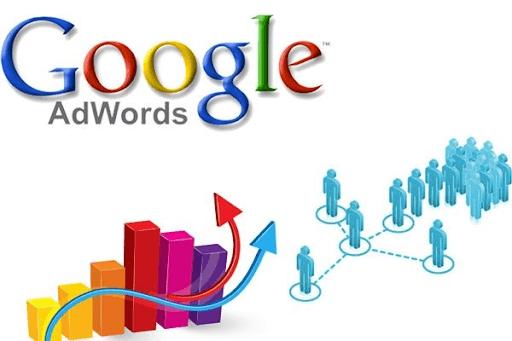 Cách chạy quảng cáo google tốt nhất